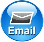 e-mail-150